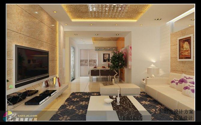 童星的设计师家园,成都室内设计师,成都装饰设计,成都室内设