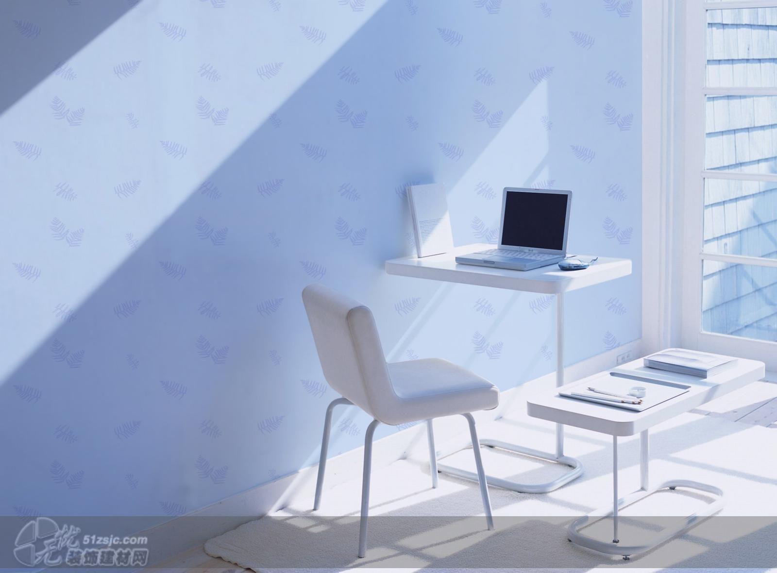 设计展示 爱家墙饰 高清图片